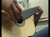 Тетерин Юрий (Instrumental) - Бразильский танец-