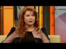 Наедине со всеми - Вера Сотникова