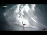 Сделай или умри 09 Смертоносный смерч (2014) National Geographic