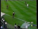 Foggia - Season Review 1990/91 / Фоджа - Обзор Сезонов 1990/91 / 2 часть