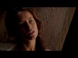 Череп и кости / Crossbones (1 сезон, 5 серия) - Промо [HD]