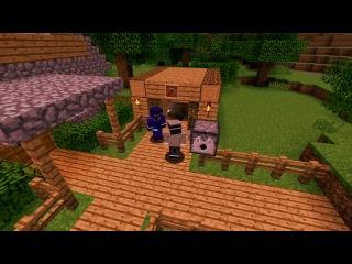 Minecraft_������_'�������'_�����_4