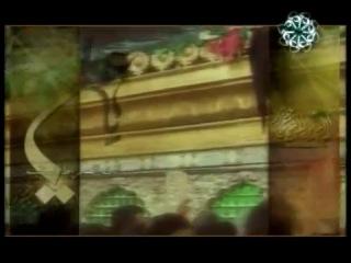 Aqsin Fateh & Surxay Qedirxum - Mominler-2014 (((�,�)))