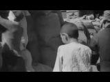 Остров Крым, серия 21 (Севастополь в военные годы),08.05.2014.