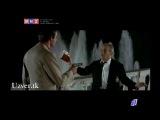 Le corniaud  • Разиня (1965)_Жерар Ури. Жанр: комедия, криминальный фильм, приключения