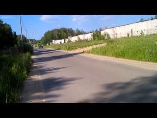AVTOSH BOBUR305
