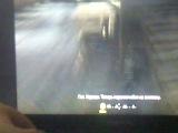играем в калл оф дюти модерн варфаре 4