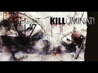 Killuminati - Warum (2014)